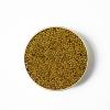 caviar de esturión