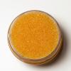caviar de lucio